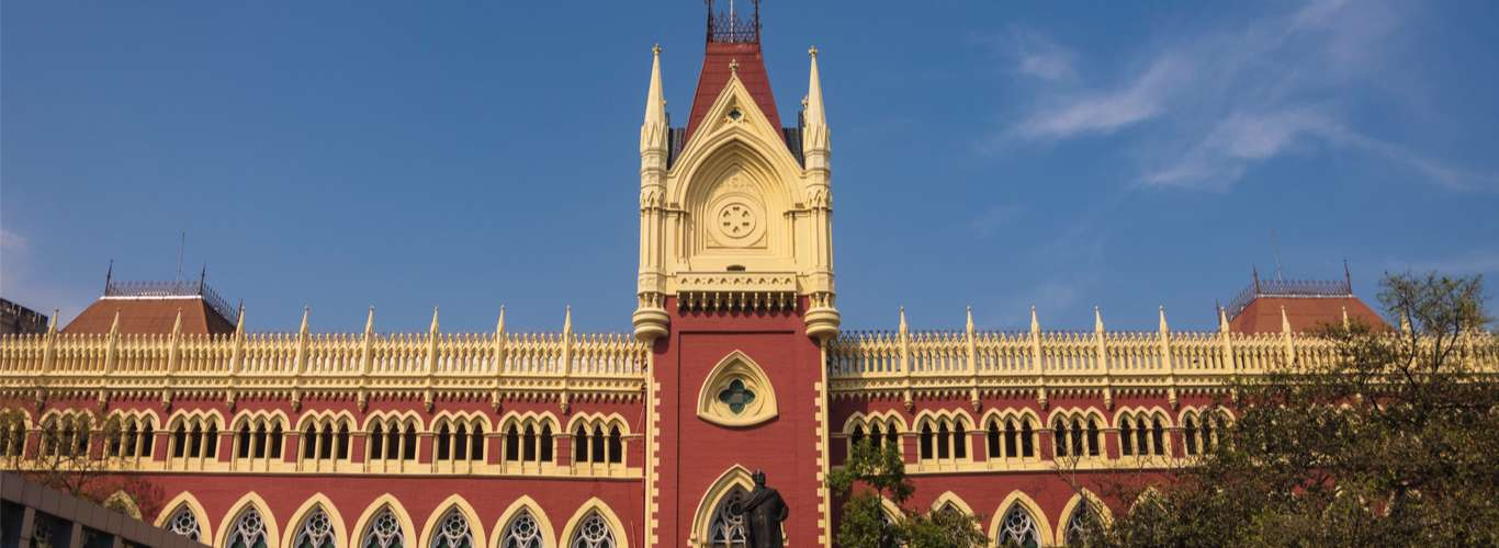 India's Oldest High Court Celebrates Its Birthday Today
