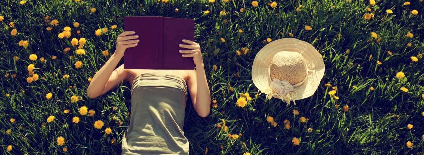 Travel Books that will Fuel your Wanderlust - Part II