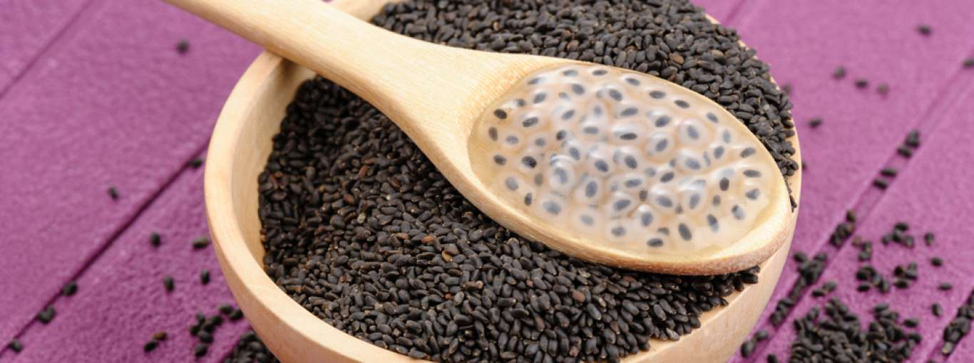 5 Indian Equivalents For International Superfoods