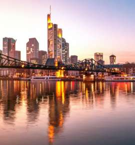 6 Cultural Sites in Germany for your Bucketlist