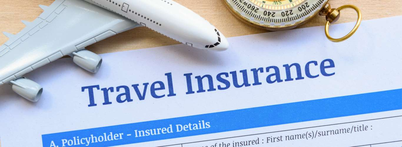 Does your Travel Insurance Cover Cost of a Quarantine?