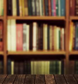 7 Binge-Worthy Literary Podcasts You Must Listen To