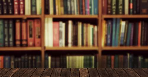 7 Binge-Worthy Literary Podcasts For The Bibliophiles