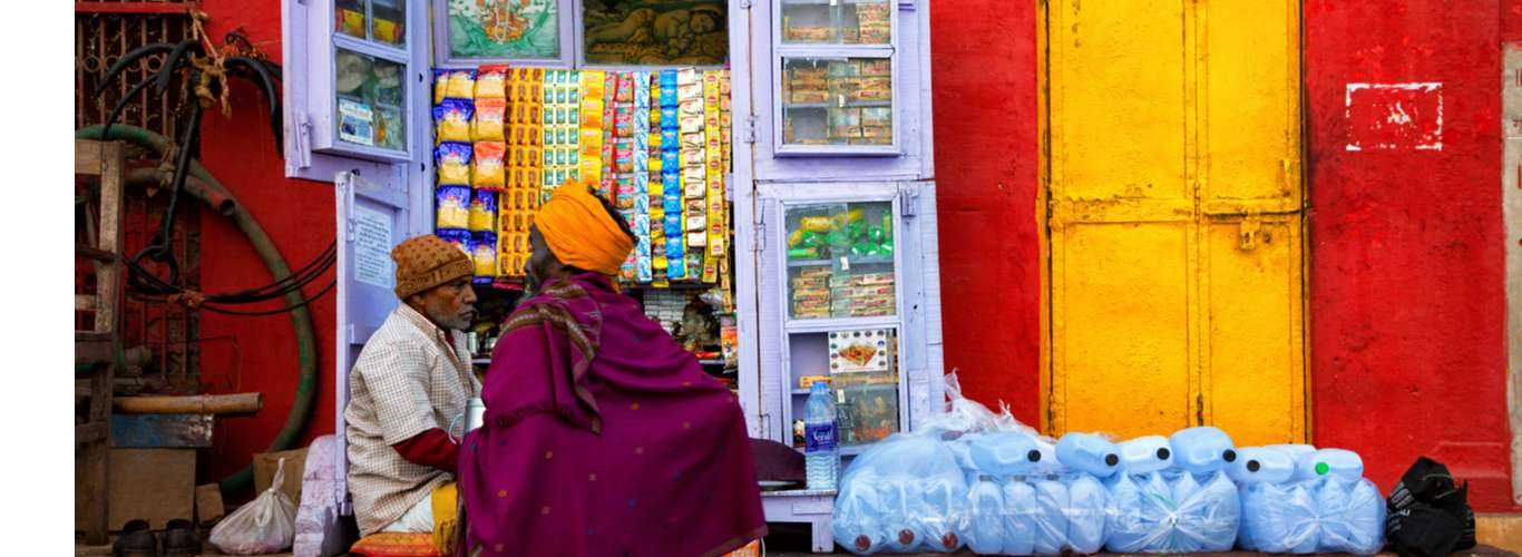 7 Things To Do On A Solo Trip To Varanasi