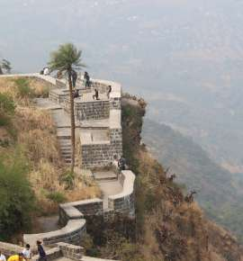 What to Not Miss on Your Next Visit to Pune