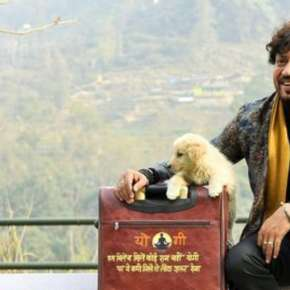 5 Places Irrfan Made Us Want to Visit With His Movies