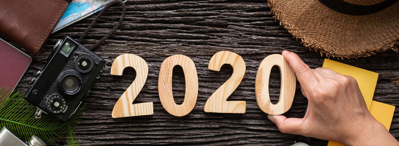 16 Things To Look Forward To In 2020