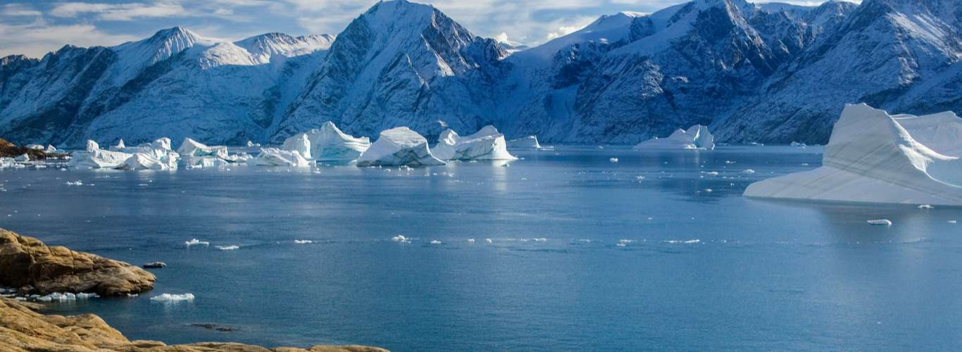 Did You Know About these Six Remote Locations in the World?