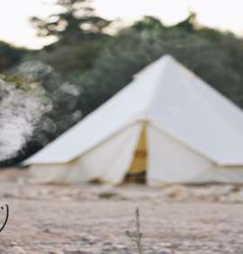 Bubbles To Yurts: Book A Kooky Stay For Your Next Holiday