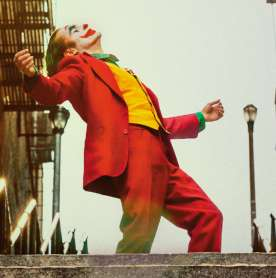 Catch the 'Joker' Live-In-Concert Across Europe From April 30, 2020