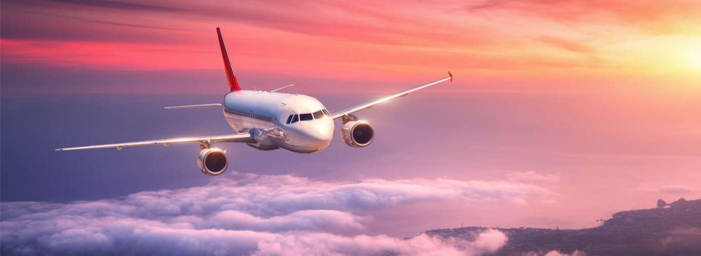 Will Flights Operate From May 4?