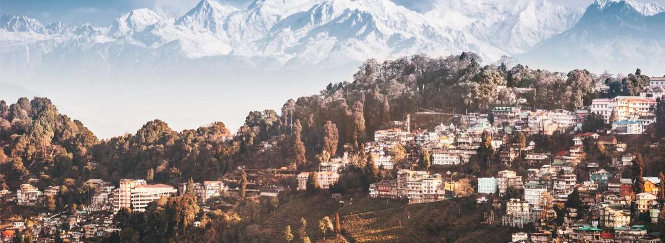 Darjeeling to Welcome Tourists from July 1