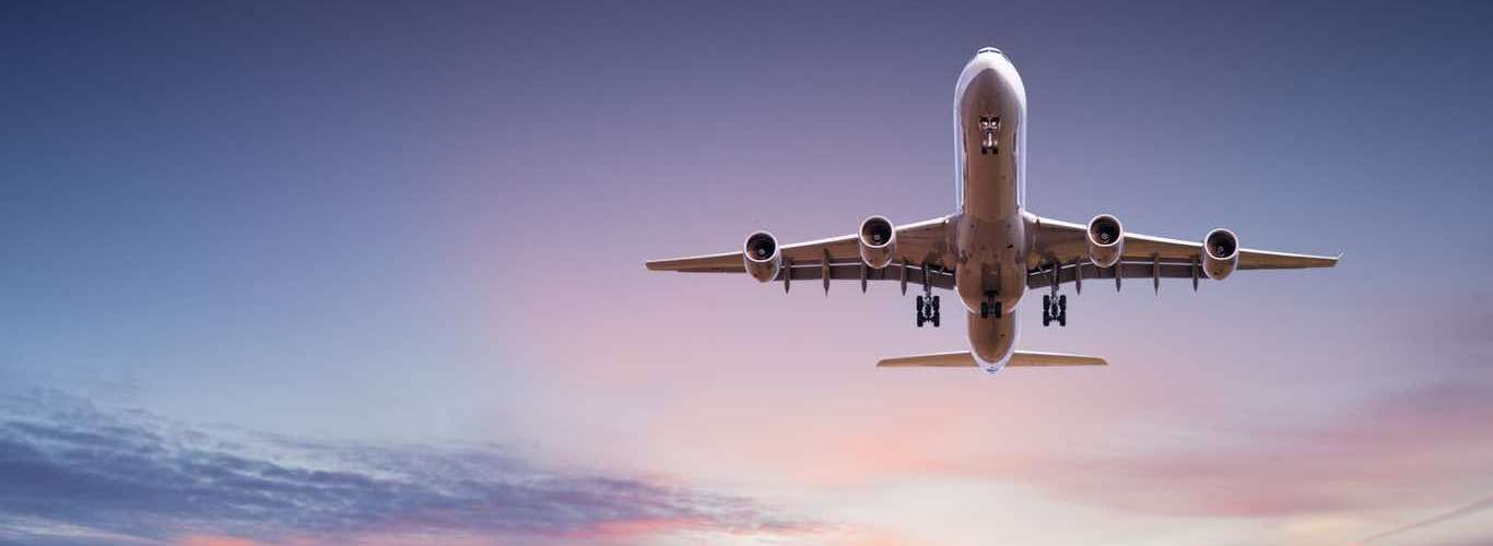 Flights to US and France Begin from Today