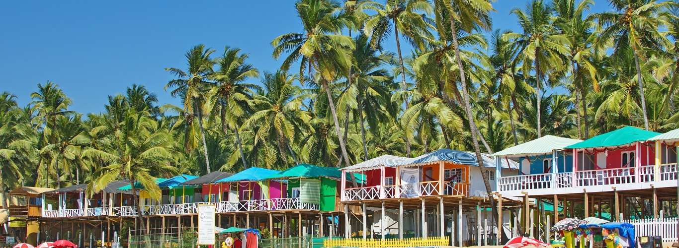 Is That Goa Holiday A Good Idea?