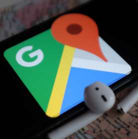Google Will Help Travellers To Find Sustainable Options