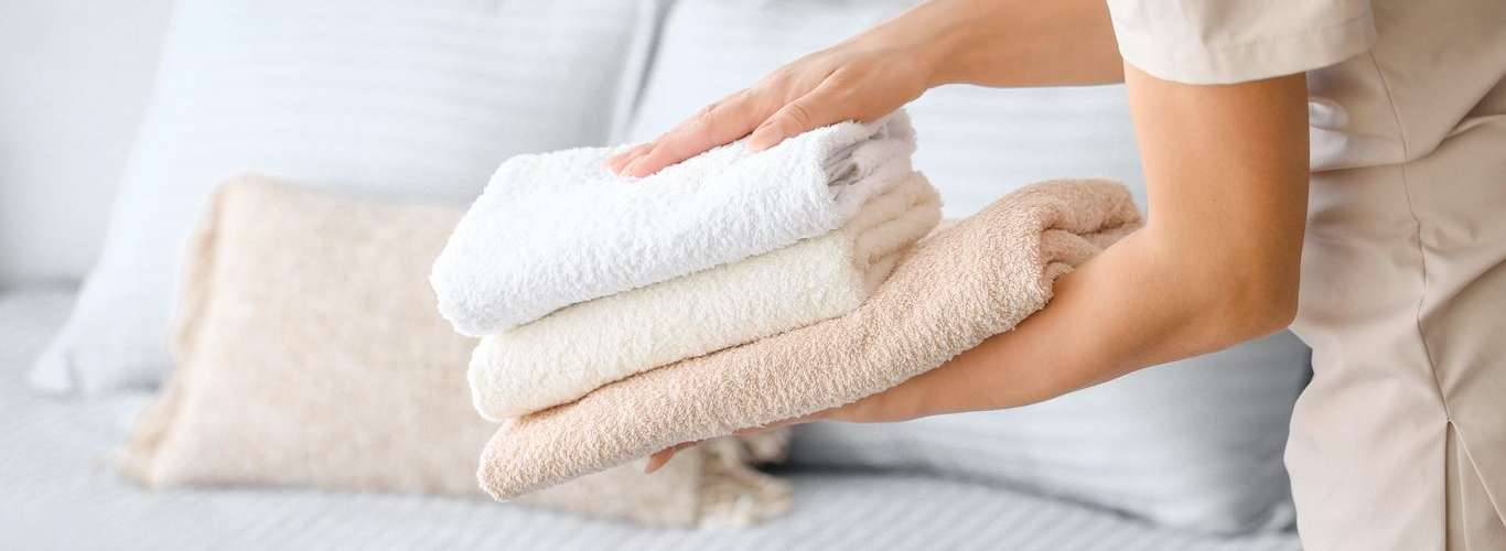Hilton Launches CleanStay Programme