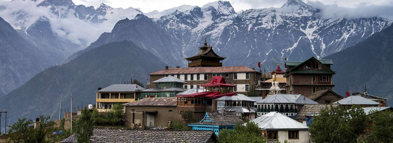 Himachal Pradesh Relaxes Lockdown Norms for Tourists