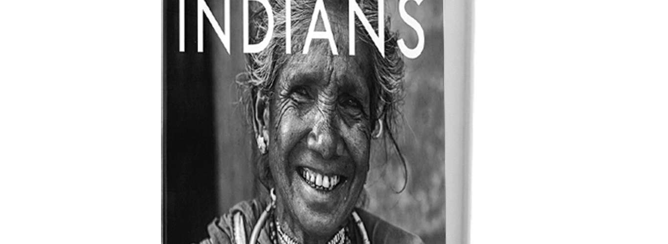 Book Review: Indians