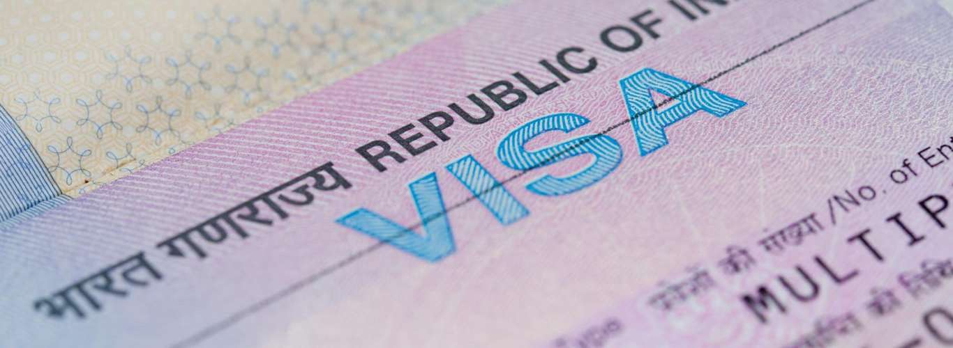 No Visa Woes: Applications Made Easier With This Website