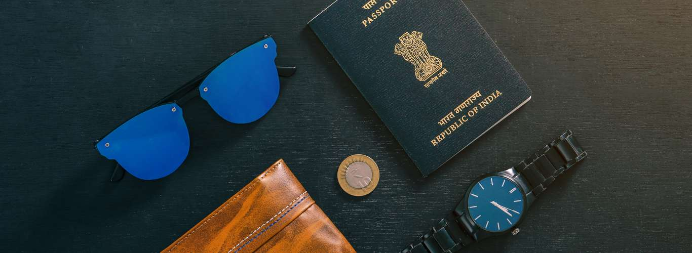 India's Recent Attempts to Encourage Tourism