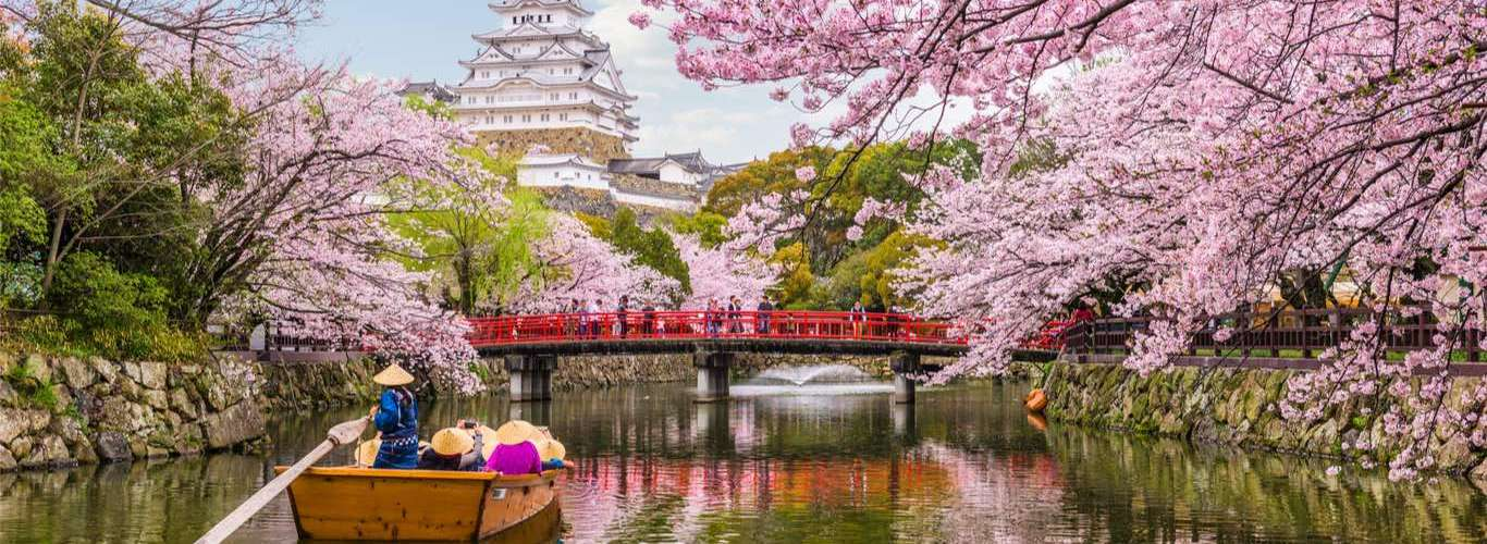 Japan Bars Entry of Travellers from 111 countries