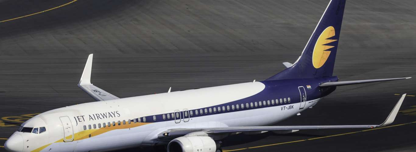 How To Get A Refund From Jet Airways & Other Things To Know