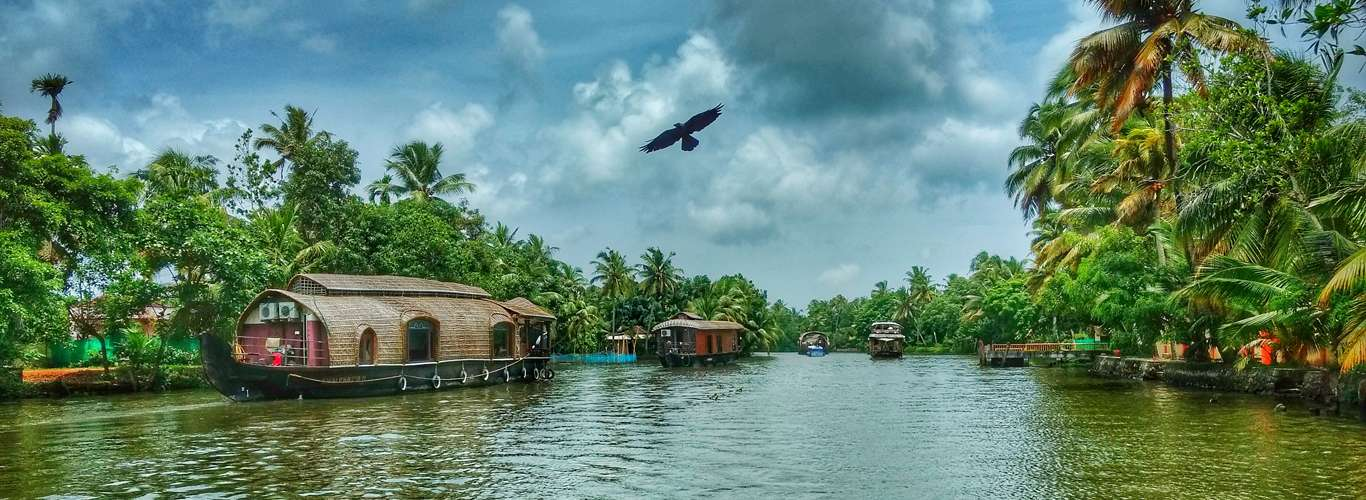 Kerala To host 12th Edition of Conventions India Conclave