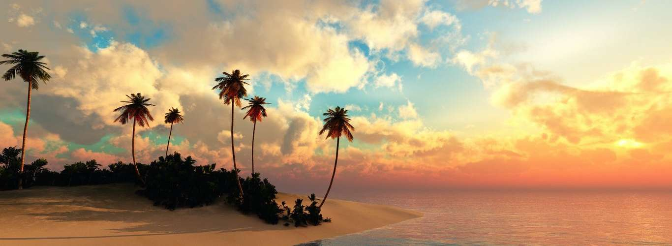 Caribbean Countries to Re-open in June for Travellers