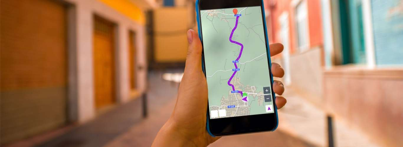 5 Travel Tools and Apps for the New Normal