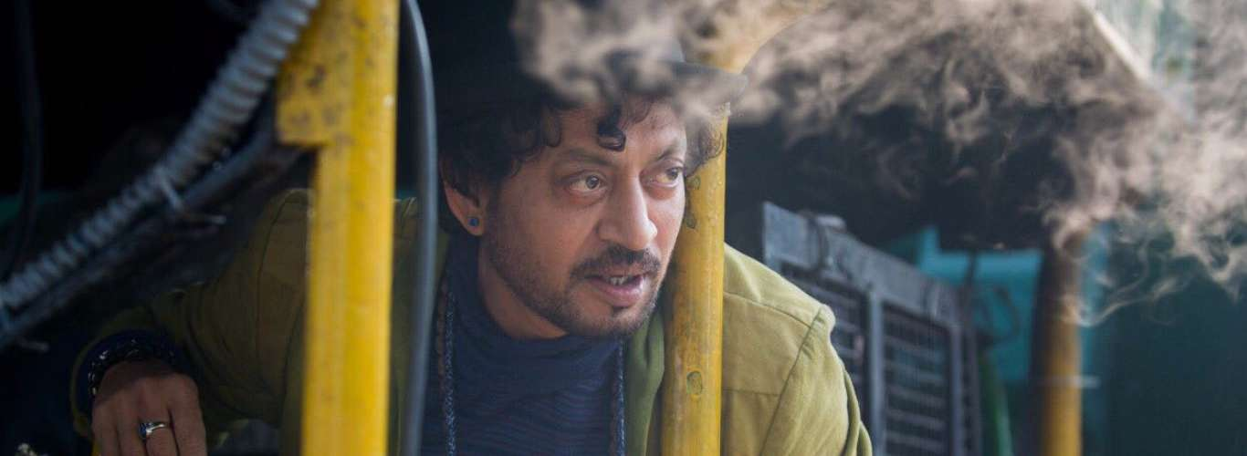 The Journey of Life Comes Full Circle for Irrfan Khan