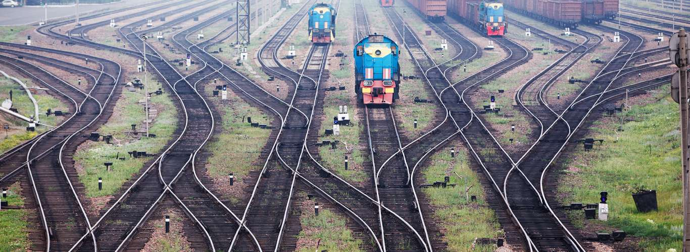 Indian Railways: New TimeTable And Train Services