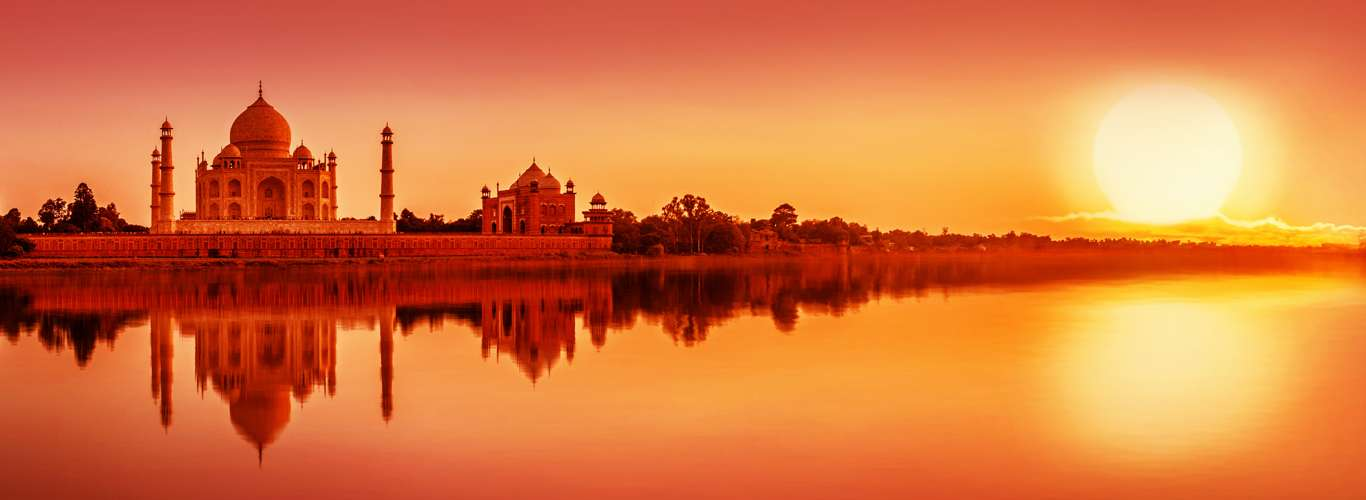 Spending more than 3 hours at Taj Mahal will now come at a cost