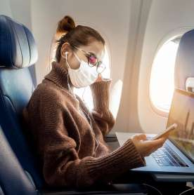 Restarting B2B Travel is the Focus Now