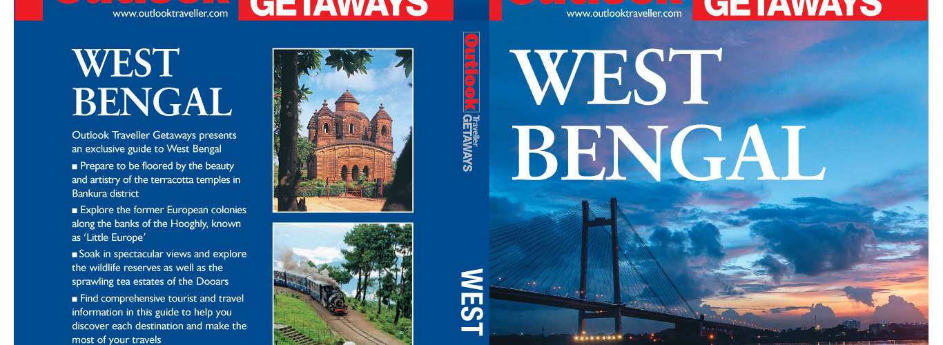 Experience the Colours of West Bengal With OT Getaways