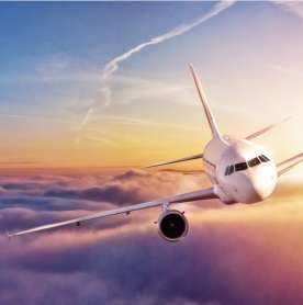 IATA Stands Against DGCA's Decision of Hiking ASF Charges