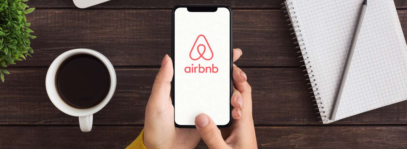 These are the Travel Trends for 2021, says Airbnb Report