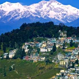 Know The New Rules Before You Visit Darjeeling