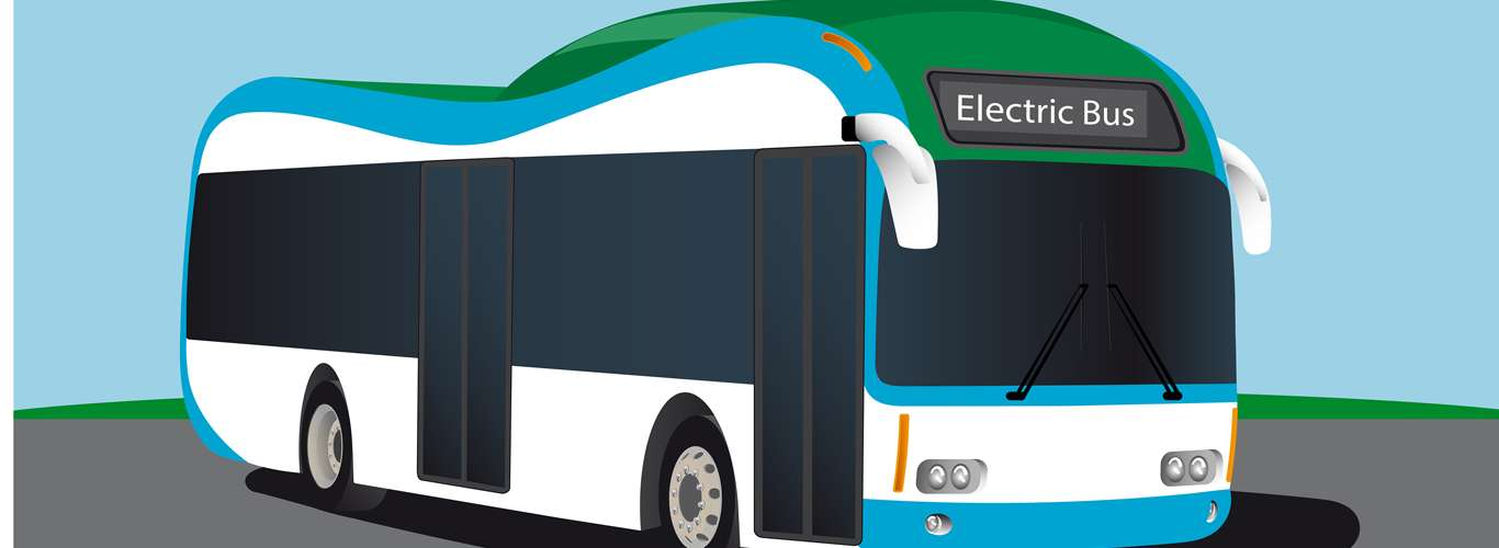Now Opt for the Eco-Friendly Option: The Manali-Rohtang Electric Bus