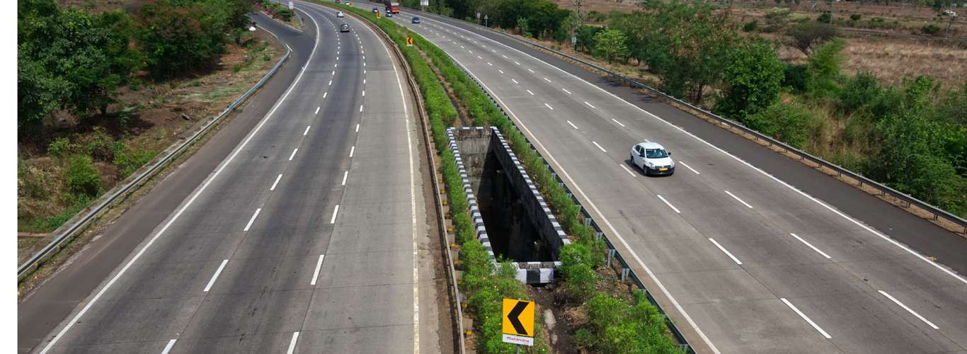 Delhi to Jammu in Only 6 Hours, By Road