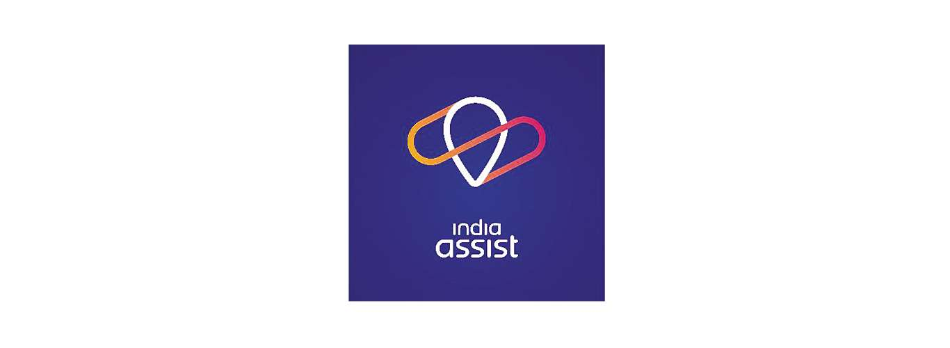 Appwatch: India Assist