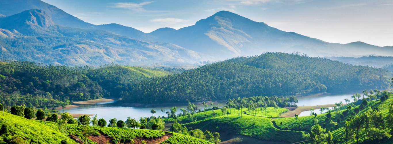 Kerala Launches 26 New Projects to Boost Tourism