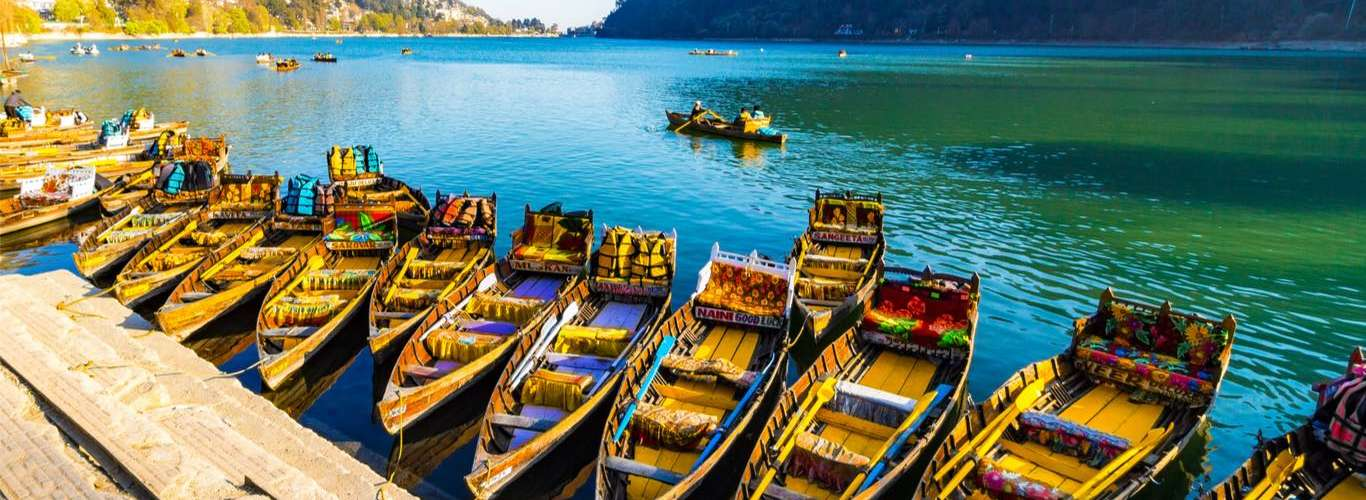 COVID-19 Test Mandatory for Tourists Visiting Mussoorie and Nainital