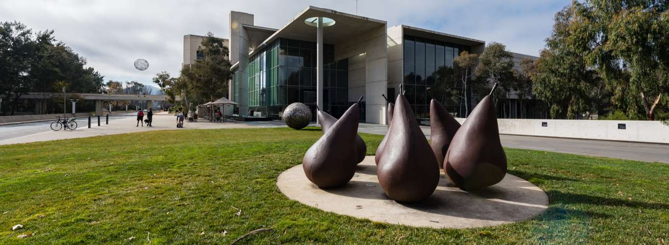 Australian National Museum to Return Historic Artefacts to India