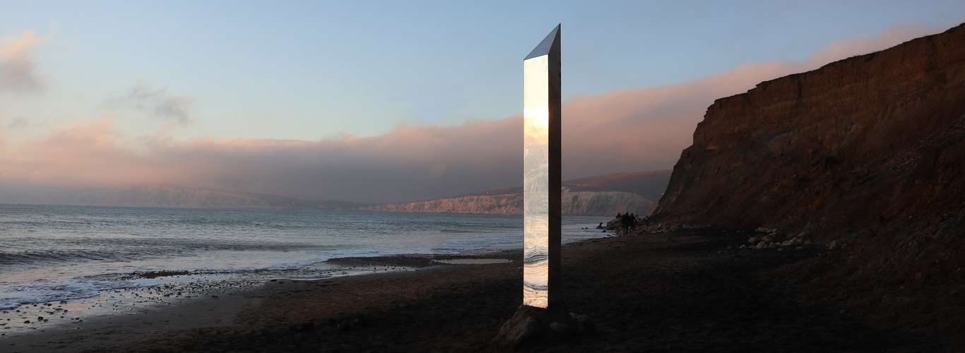 Have the Monoliths Worn Out Their Welcome Now?