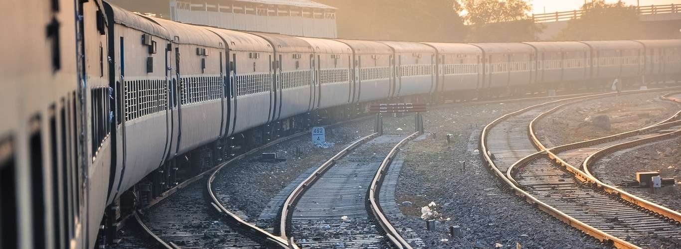 With COVID-19 And Cyclone Tauktae, Indian Railways Cancel More Trains, Full List Here
