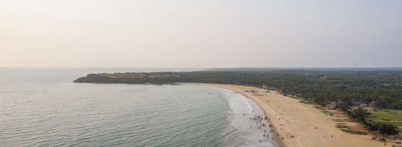 Kannur is all Set to Become the Star of North Kerala. Here's Why