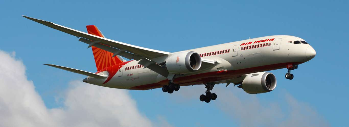 India Air Bubbles Extended to 15 Countries