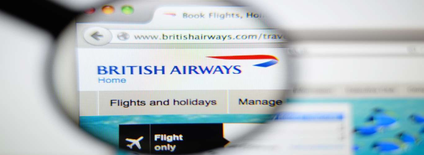 UK-India Passengers can Upload Their PCS Reports Online