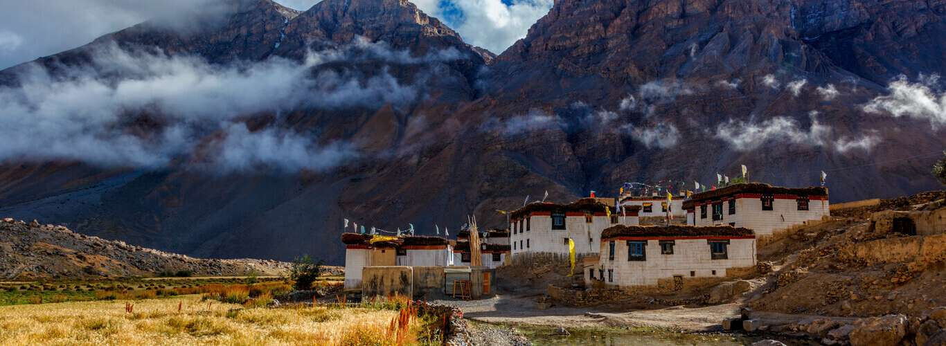 Astro Stays Bring Tourists, and Solar Power, to Himalayan Villages