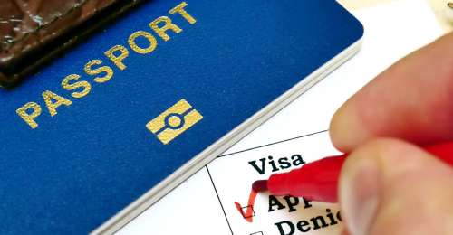 Thailand Extends Visa On Arrival Fee Waiver To April 2020